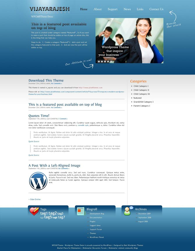 themewordpress